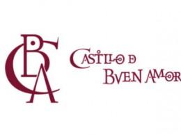 hosteleria-castillo-del-buen-amor