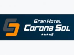 hosteleria-corona-sol