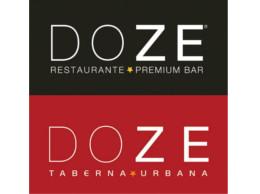 hosteleria-doze