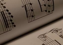 jazz2-actividades