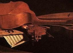 musicabarroca2-actividades