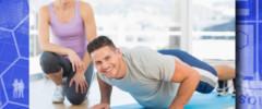 pilates-deporte