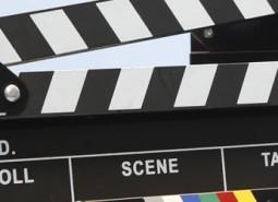 destacad-ciclo-de-cine