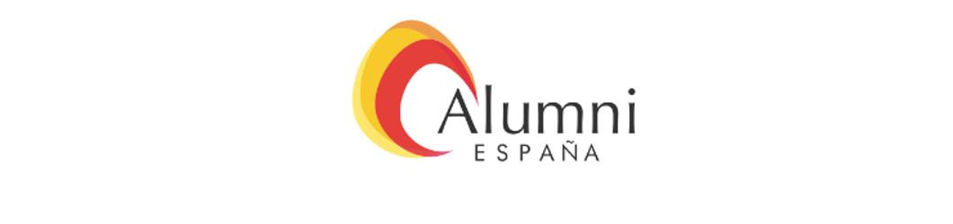 destacada-alumni-espana