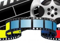 destacada-cine-brasileno