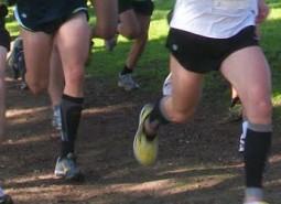 destacada-running