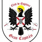 escudo-club-esgrima