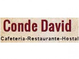 hosteleria-conde-david