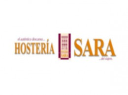 hosteleria-sara
