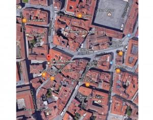 mapa-palacio-de-maldonado