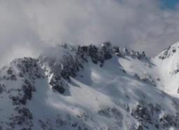 mdestacada-montanismo-invernal