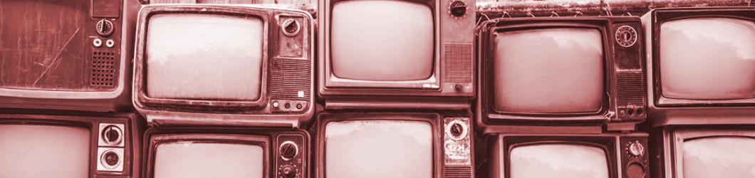 destacada-blog-television
