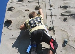 destacada-escalada-deportiva
