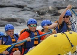 destacada-rafting