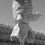 barcelo-elefante-4