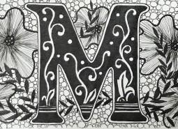 13-2017-m_zentangle013