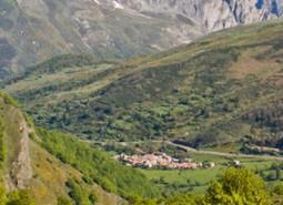 destacada-senderismo-picos-de-europa