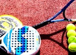 destacada-tenis-padel