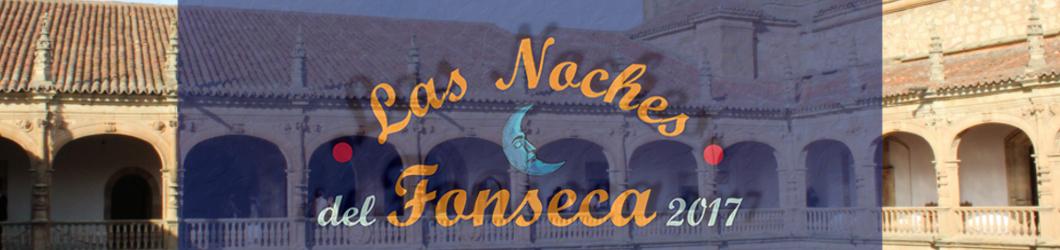 destacada-noches-del-fonseca
