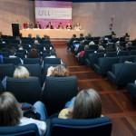 encuentro-alumni-12