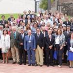encuentro-alumni-38