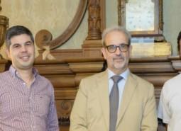 destacada-alumni-bruselas
