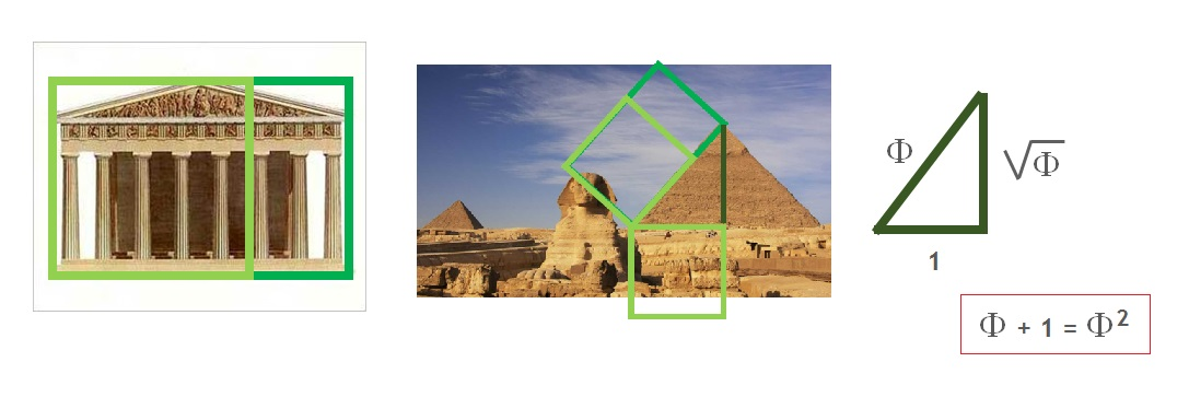 partenon-piramide-blog