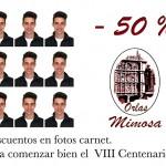 carnet-jpg-alumni