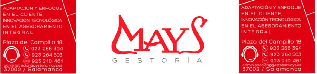 destacada-mays-gestoria