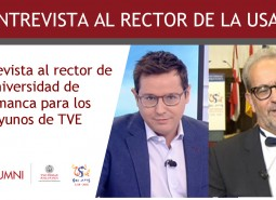 caratula-video-rector-desayunos