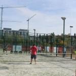 ii-torneo-de-padel-domingo-13