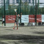 ii-torneo-de-padel-domingo-44