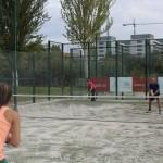 ii-torneo-de-padel-sabado-13