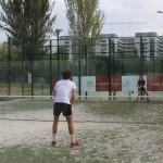 ii-torneo-de-padel-sabado-14