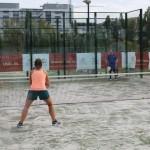 ii-torneo-de-padel-sabado-16