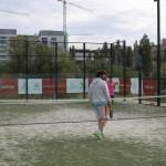 ii-torneo-de-padel-sabado-17