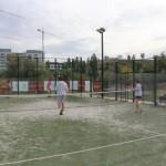 ii-torneo-de-padel-sabado-18
