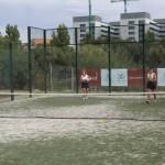 ii-torneo-de-padel-sabado-19