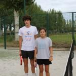 ii-torneo-de-padel-sabado-2