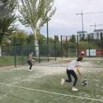 ii-torneo-de-padel-sabado-20