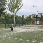 ii-torneo-de-padel-sabado-21