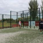 ii-torneo-de-padel-sabado-23
