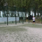 ii-torneo-de-padel-sabado-24