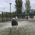 ii-torneo-de-padel-sabado-29