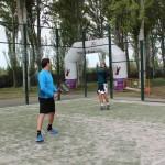 ii-torneo-de-padel-sabado-31