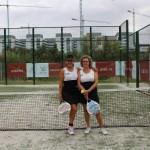 ii-torneo-de-padel-sabado-33