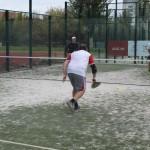 ii-torneo-de-padel-sabado-35