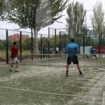ii-torneo-de-padel-sabado-36