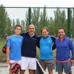 ii-torneo-de-padel-sabado-37