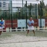 ii-torneo-de-padel-sabado-42